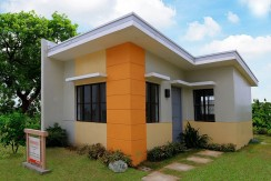 Affordable House and Lot for Sale in Calamba Laguna