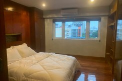 Spacious 1BR Fully Furnished Unit in Ermita Malate