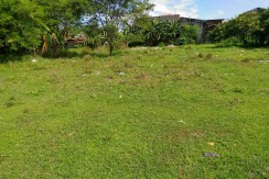 Residential Lot for Sale at Brgy. Tejero, Gen. Trias, Cavite