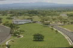 Residential Lot for Sale in Tagaytay Midlands, Batangas