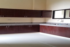 4 Storey Townhouse Unit (Ready for Occupancy)