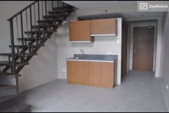 NEW 2 BEDROOM (loft)  CONDO UNIT in Monteluce, Silang Cavite